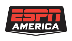 La March Madness in diretta su ESPN America
