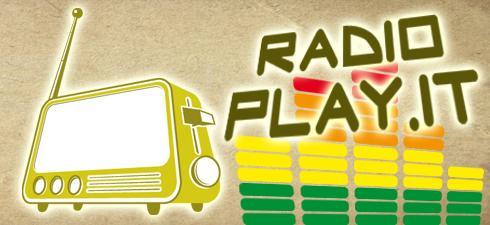 radiobig
