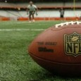 Ecco il programma di Radio Play.it previsto per la Week 1 di NFL,...