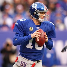 Eli+Manning+Wild+Card+Playoffs+Atlanta+Falcons+onl5KaNHy6_l