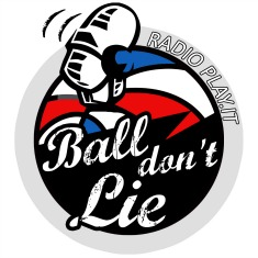 Ball don't lie - il podcast semiserio sulla NBA