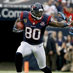 Andre-Johnson-Houston-Texans-Tennessee-Titans
