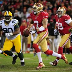 Colin-Kaepernick-vs.-Packers