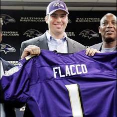 Joe-Flacco