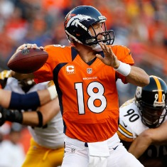 Peyton+Manning+Pittsburgh+Steelers+v+Denver+xKY1T-N7qb6l