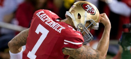 nfl_g_kaepernick-celebration2_mb_576