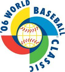Il logo del Wbc