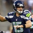 Matt Flynn passa ai Oakland Raiders che in cambio danno ai Seattle Seahawks...