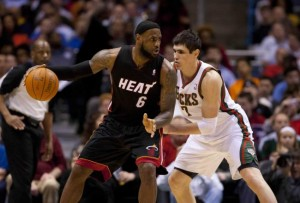 NBA_Miami_Heat_vs_Milwaukee_Bucks__December_30,_2012_Replay