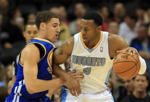 Warriors-vs-Nuggets