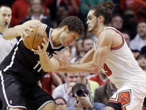 ap-nets-bulls-basketball-4_3_r536_c534