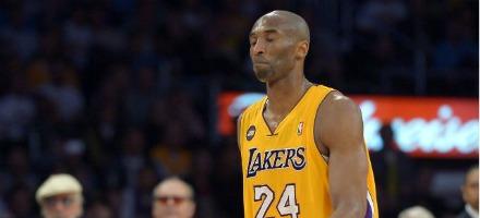 Rivedremo ancora Kobe in campo? E se si, in quali condizioni?