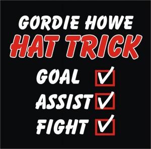 Gordie_Howe_Hat_Trick