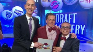 dm_130521_nba_draft_lottery_cavs