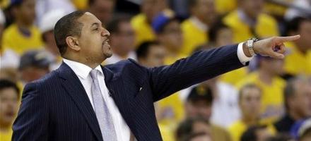 Golden va avanti nei playoff, adesso nessuno più è scettico sulle capacità di allenatore di Mark Jackson
