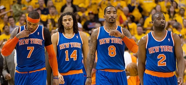 new-york-knicks-nba-offseason-2013