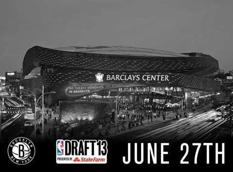Barclays-Center-Draft-2013