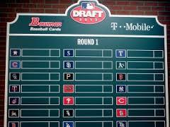Draft 2013-3