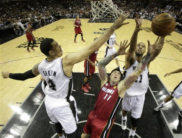 NBA_Finals_Heat_Spurs_inev_t607