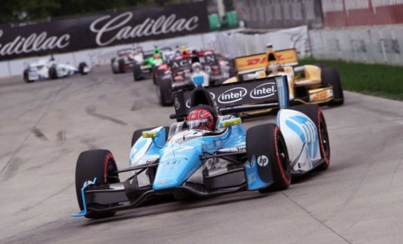 simon-pagenaud-detroit-2013