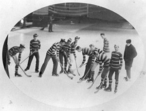 1881-McGill-hock-team