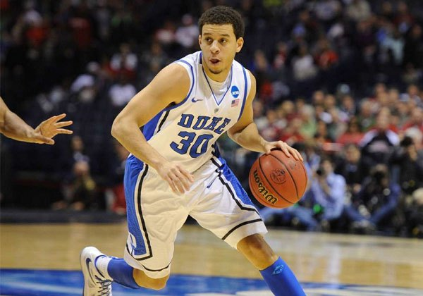 Former-Duke-Star-Seth-Curry-wants-to-play-for-the-Bobcats.
