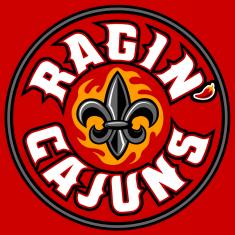 Louisiana_Lafayette_Ragin_Cajuns02