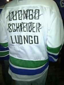 Luongo-Schneider-jersey