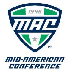 MAC_logo-300x300
