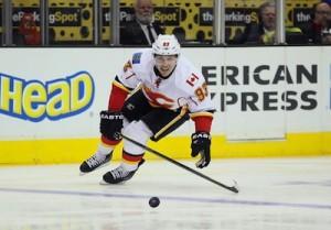 Mike+Cammalleri+Calgary+Flames+v+Los+Angeles+nDQoVZuk1dql