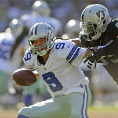SPORTS_FBN-RAIDERS-COWBOYS_33_CC_26812907
