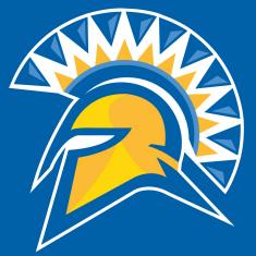 San_Jose_State_Spartans3