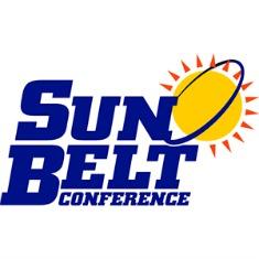 Sunbelt_Conference