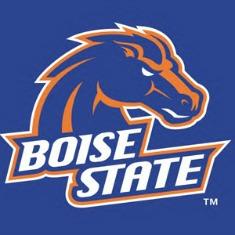 aa-Boise-State-football-logo