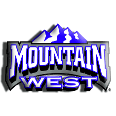 mountain-west-conference-fabric-logo