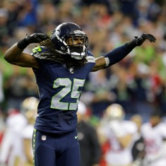49ers-seahawks-football-richard-sherman_pg_600