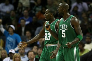Boston+Celtics+v+Charlotte+Bobcats+9DJK7i4u0bYl