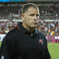 Greg-Schiano-Rob-Foldy-USA-TODAY-Sports3