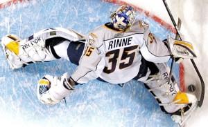 Pekka-Rinne-save