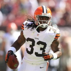 Trent-Richardson-Browns-Facebook-22