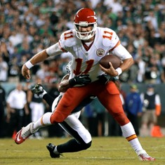 chiefs-eagles-football-alex-smith-nate-allen_pg_600
