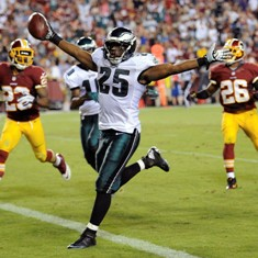 eagles-redskins-football-lesean-mccoy_pg_600