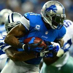1382971092000-USP-NFL-Dallas-Cowboys-at-Detroit-Lions