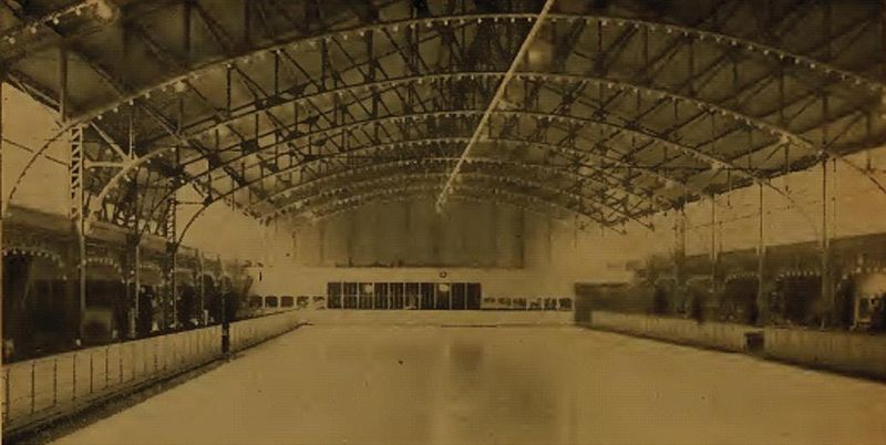 800px-Antwerp_Arena_1920