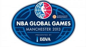 NBA-2