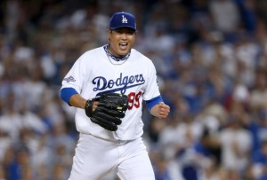 hi-res-184635120-pitcher-hyun-jin-ryu-of-the-los-angeles-dodgers-reacts_crop_north