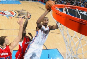131121223044-kevin-durant-against-clippers-112113_home-t3