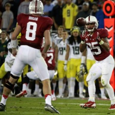 1383887653000-USP-NCAA-Football-Oregon-at-Stanford-010