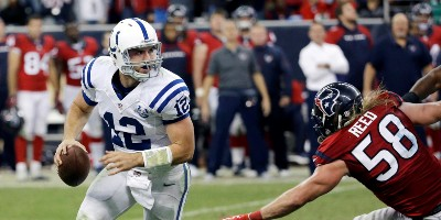 colts-texans-football-andrew-luck-brooks-reed_pg_600