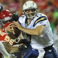 hi-res-131013737-quarterback-philip-rivers-of-the-san-diego-chargers_crop_north
